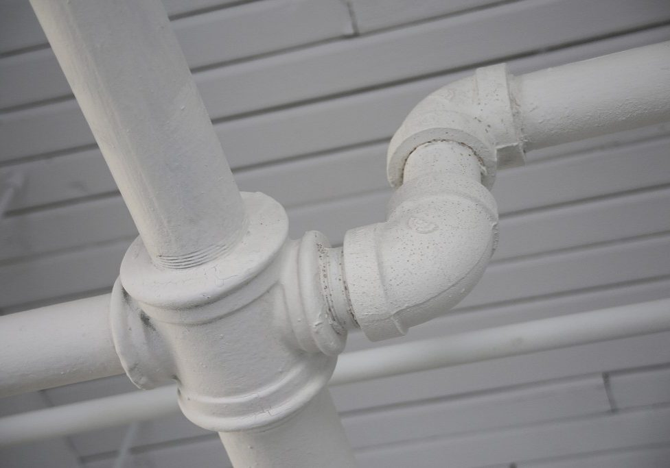 pipe-406906